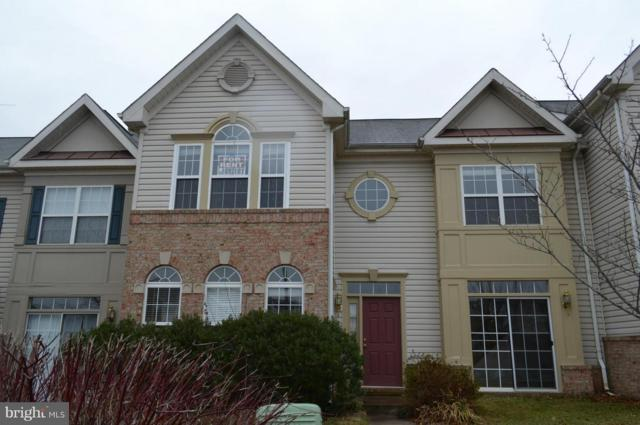 20974 Albion Lane, ASHBURN, VA 20147 (#1009912604) :: SURE Sales Group