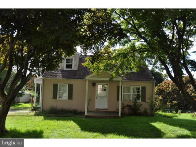 26 Buttonwood Avenue, MALVERN, PA 19355 (#1009912636) :: Colgan Real Estate