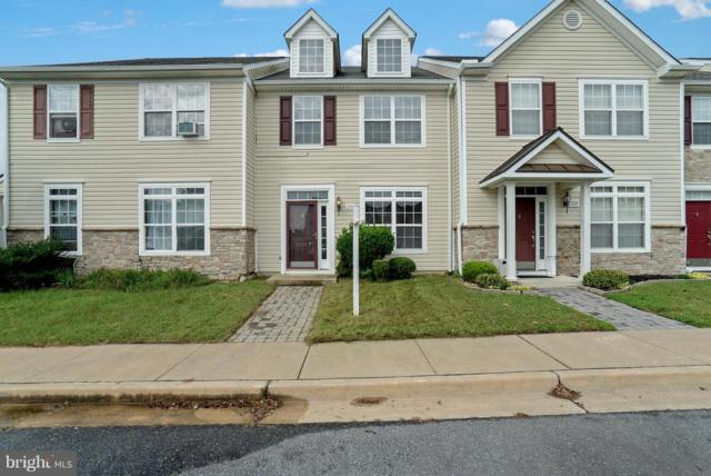 202 Brant Way, CAMBRIDGE, MD 21613 (#1009912772) :: Maryland Residential Team