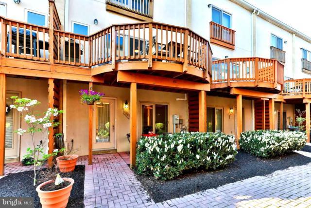 104 Pilgrim Landing, BALTIMORE, MD 21230 (#1009912904) :: Great Falls Great Homes