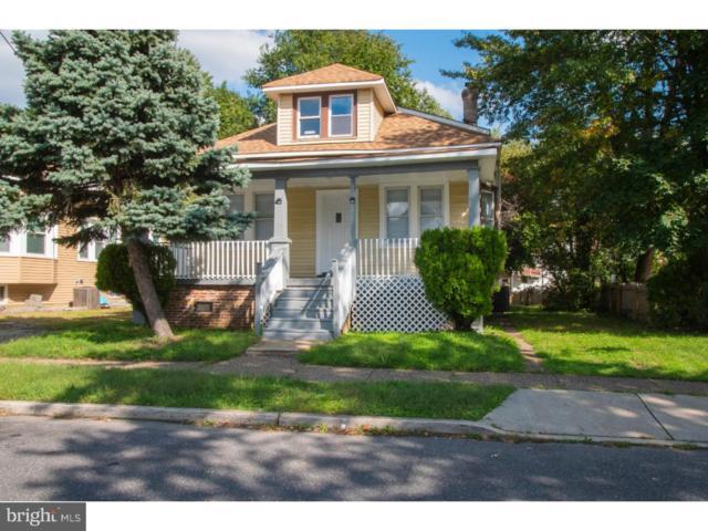 220 Powelton Avenue, WOODLYNNE, NJ 08107 (#1009912996) :: Colgan Real Estate