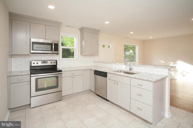 31 Hicks Avenue, ANNAPOLIS, MD 21401 (#1009913044) :: Colgan Real Estate