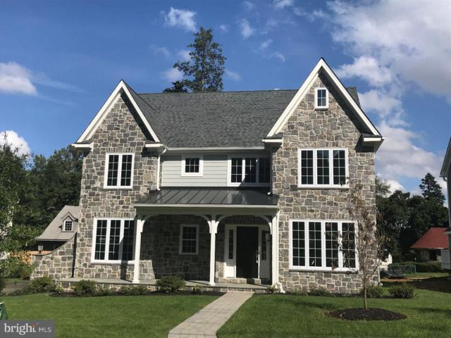 313 Cynwyd Road, BALA CYNWYD, PA 19004 (#1009913062) :: Colgan Real Estate