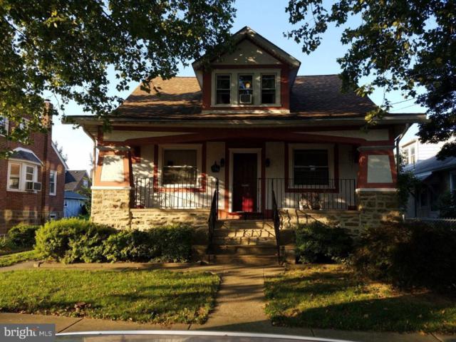 1335 Princeton Avenue, PHILADELPHIA, PA 19111 (#1009913242) :: Colgan Real Estate