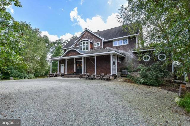 285 Hall Creek Drive, EARLEVILLE, MD 21919 (#1009913396) :: Remax Preferred | Scott Kompa Group