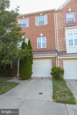 8 Reading Court, MOUNT AIRY, MD 21771 (#1009913522) :: AJ Team Realty