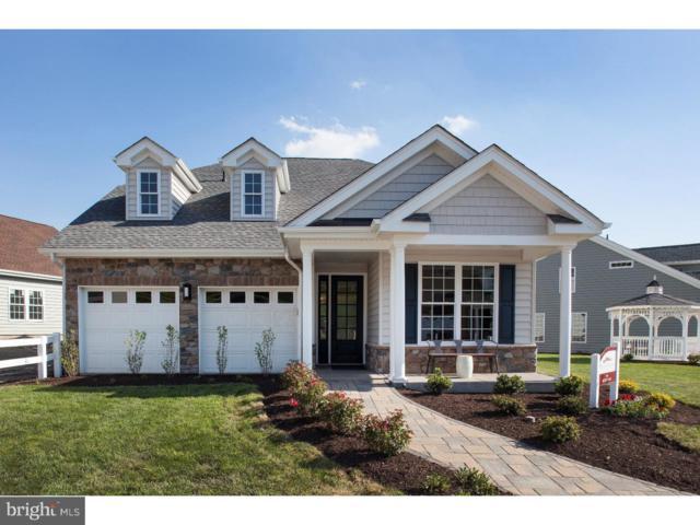 1008 Presidents Drive, LITITZ, PA 17543 (#1009913652) :: Colgan Real Estate