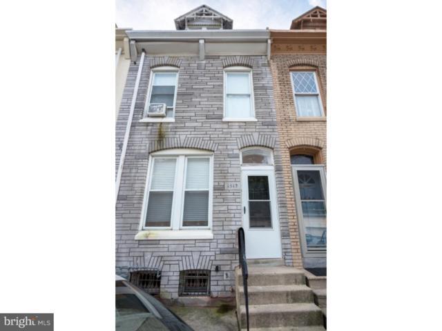 1512 Haak Street, READING, PA 19602 (#1009913656) :: Colgan Real Estate