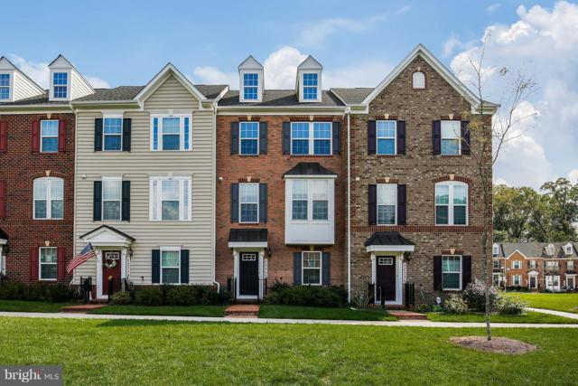 22337 Honey Hill Lane, CLARKSBURG, MD 20871 (#1009913742) :: Great Falls Great Homes