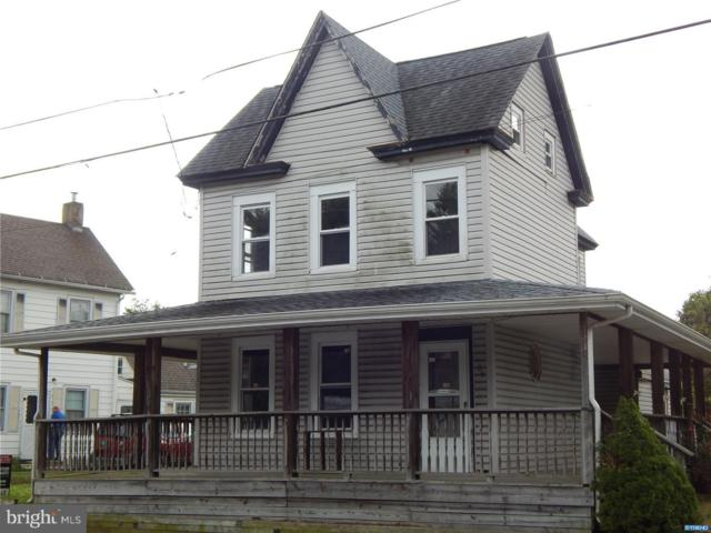 104 W Front Street, FREDERICA, DE 19946 (#1009913972) :: Colgan Real Estate