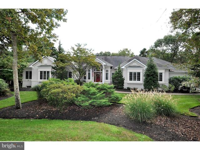 7 Tunbridge Wells Court, MEDFORD, NJ 08055 (#1009913976) :: Colgan Real Estate