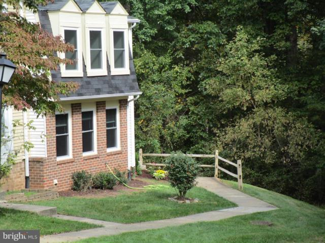 11559 Summer Oak Drive, GERMANTOWN, MD 20874 (#1009914094) :: Remax Preferred | Scott Kompa Group