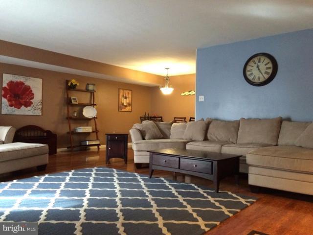 3750 Clarendon Avenue #25, PHILADELPHIA, PA 19114 (#1009914294) :: Colgan Real Estate