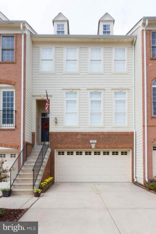25322 Whippoorwill Terrace, CHANTILLY, VA 20152 (#1009914376) :: The Piano Home Group