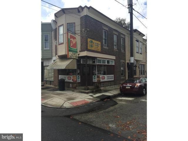 4790 Richmond Street, PHILADELPHIA, PA 19137 (#1009914386) :: Colgan Real Estate