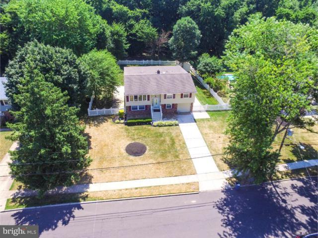 3209 Concord Drive, CINNAMINSON, NJ 08077 (#1009914454) :: Colgan Real Estate