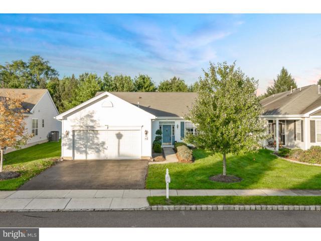 45 Vandevere Lane, MANSFIELD TWP, NJ 08022 (#1009914458) :: Colgan Real Estate