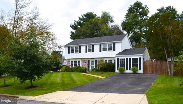 2600 Kimble Lane, BOWIE, MD 20715 (#1009914496) :: Colgan Real Estate