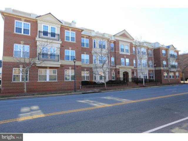 828 Slaters Lane #106, ALEXANDRIA, VA 22314 (#1009914560) :: Keller Williams Pat Hiban Real Estate Group