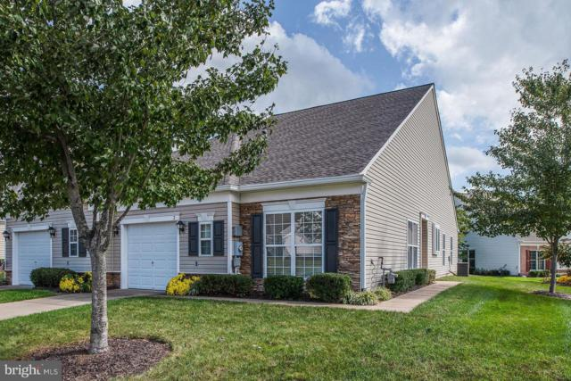 2 Turtle Creek Way 10-4, FREDERICKSBURG, VA 22406 (#1009914710) :: Labrador Real Estate Team