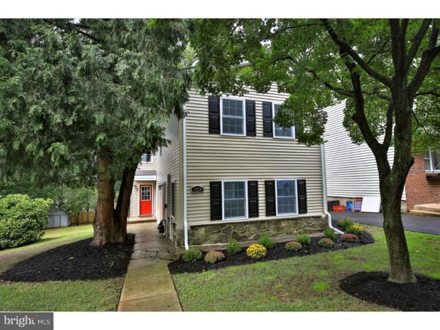 1536 Grovania Avenue, ABINGTON, PA 19001 (#1009917682) :: Colgan Real Estate