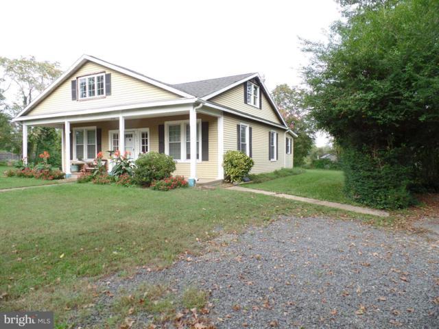 6270 Lincolnia Road, ALEXANDRIA, VA 22312 (#1009917962) :: Browning Homes Group