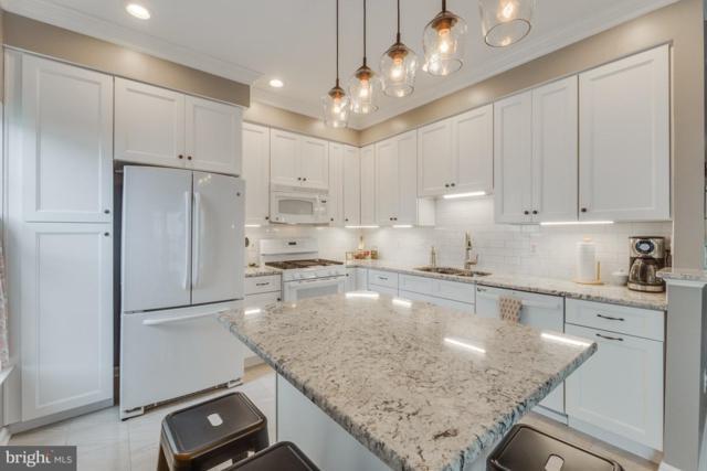 42998 Center Street, CHANTILLY, VA 20152 (#1009918044) :: Jim Bass Group of Real Estate Teams, LLC