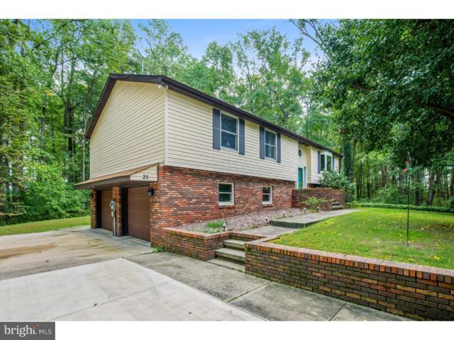 25 Wild Oaks Drive, QUINTON, NJ 08079 (#1009918166) :: Remax Preferred | Scott Kompa Group