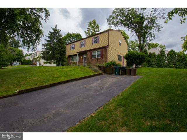 3002 Gowan Lane, LAFAYETTE HILL, PA 19444 (#1009918220) :: Colgan Real Estate