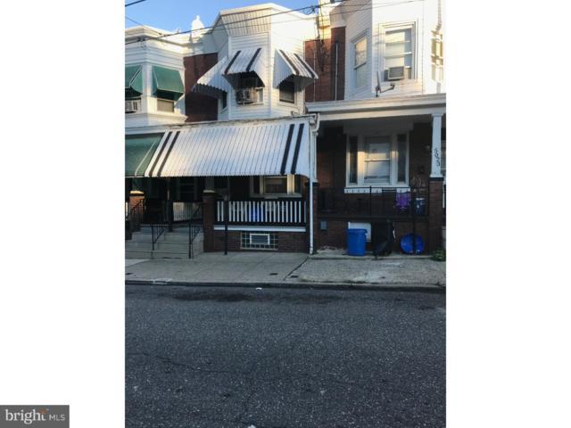 5025 Hawthorne Street, PHILADELPHIA, PA 19124 (#1009918520) :: Remax Preferred | Scott Kompa Group