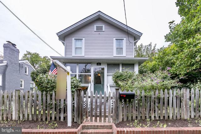 16 Masonic View Avenue E, ALEXANDRIA, VA 22301 (#1009918530) :: Colgan Real Estate