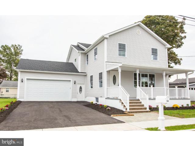 186 Chinnick Avenue, HAMILTON, NJ 08619 (#1009920484) :: Remax Preferred | Scott Kompa Group