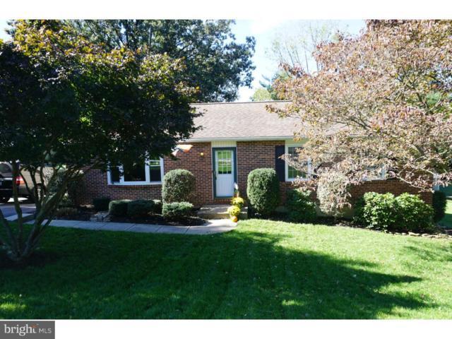 471 Donofrio Drive, DOWNINGTOWN, PA 19335 (#1009920838) :: Colgan Real Estate