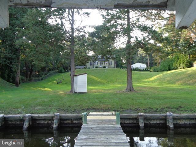 775 Dividing Road N, SEVERNA PARK, MD 21146 (#1009920942) :: Colgan Real Estate