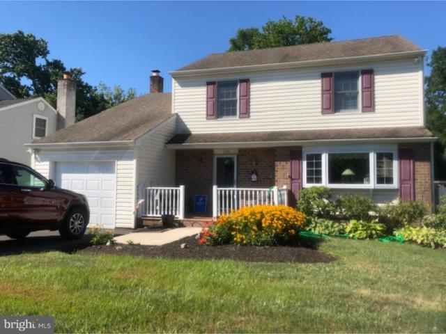 329 Peach Tree Drive, JENKINTOWN, PA 19046 (#1009921080) :: The John Wuertz Team