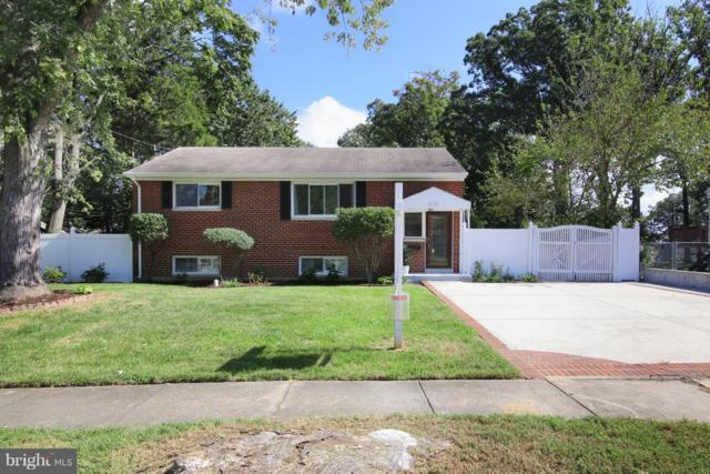 5723 Ash Drive, SPRINGFIELD, VA 22150 (#1009921682) :: Bruce & Tanya and Associates