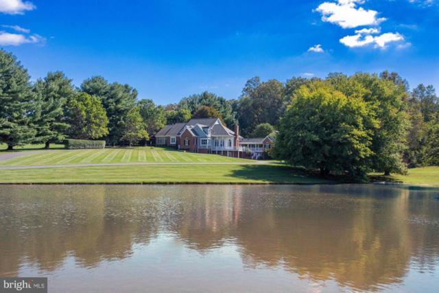 10431 New Ascot Drive, GREAT FALLS, VA 22066 (#1009921722) :: Berkshire Hathaway HomeServices