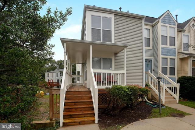 3401 Londonleaf Lane, LAUREL, MD 20724 (#1009921830) :: Labrador Real Estate Team