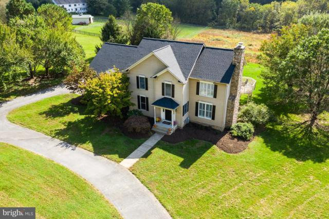 12100 Gores Mill Road, REISTERSTOWN, MD 21136 (#1009921866) :: Remax Preferred | Scott Kompa Group