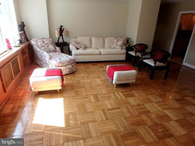 1121 Arlington Boulevard #243, ARLINGTON, VA 22209 (#1009924888) :: City Smart Living