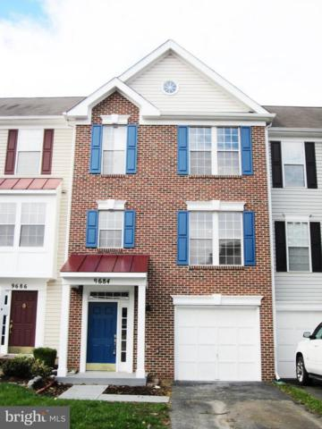 9684 Bedder Stone Place, BRISTOW, VA 20136 (#1009925046) :: Circadian Realty Group
