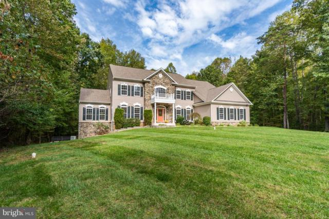 42 Dittmann Way, STAFFORD, VA 22556 (#1009925328) :: The Gus Anthony Team
