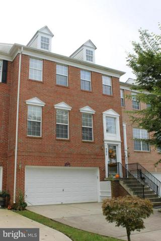 905 Creek Park Road, BEL AIR, MD 21014 (#1009925696) :: The Dailey Group