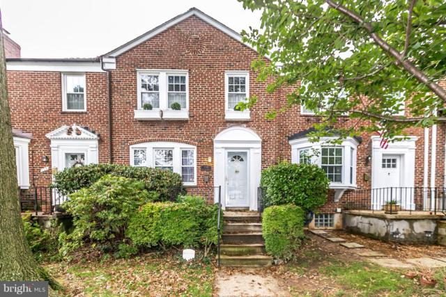 230 Blenheim Road, BALTIMORE, MD 21212 (#1009925794) :: Great Falls Great Homes