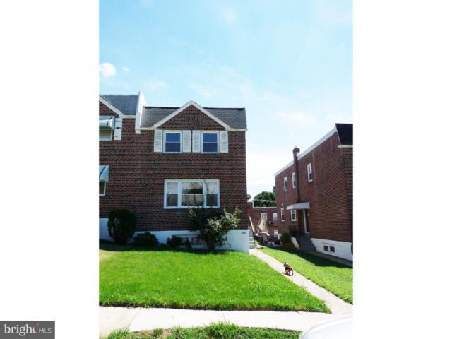 720 Livezey Lane, PHILADELPHIA, PA 19128 (#1009925968) :: Colgan Real Estate