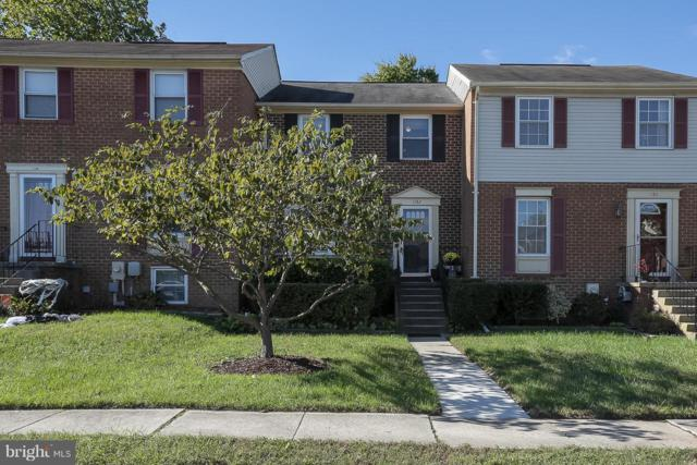 1182 Annis Squam Harbour, PASADENA, MD 21122 (#1009926068) :: ExecuHome Realty