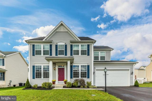 74 Envoy, INWOOD, WV 25428 (#1009926096) :: Pearson Smith Realty