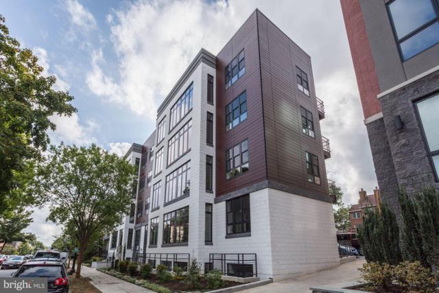 1345 K Street SE #406, WASHINGTON, DC 20003 (#1009926136) :: The Putnam Group