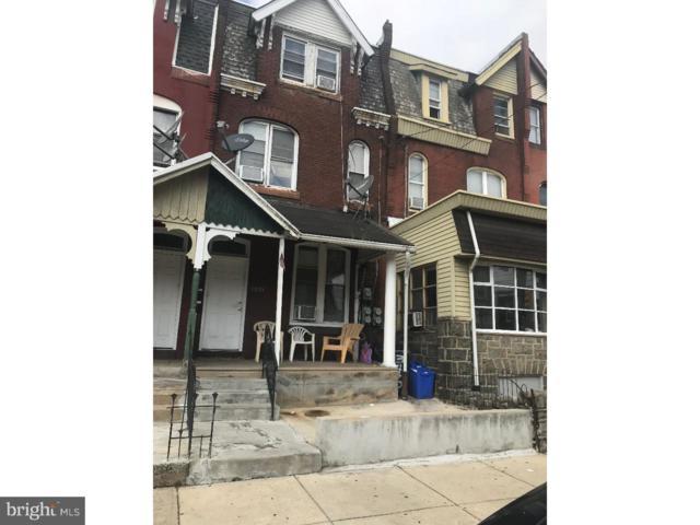 3470 Frankford Avenue, PHILADELPHIA, PA 19134 (#1009926220) :: Erik Hoferer & Associates