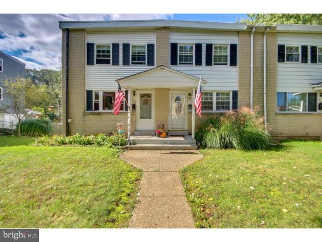 972 Wedgewood Drive, LANSDALE, PA 19446 (#1009926248) :: Colgan Real Estate